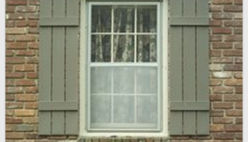 how to measure for shutters - Decorative Shutters