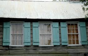 savannah shutters