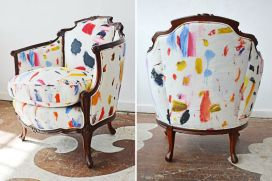 full_Chairloom-PierreFrey-Paint