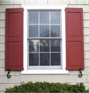 S-hooks doorware.com