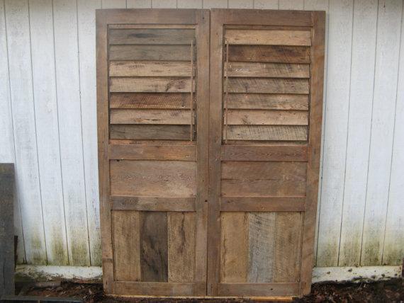 tonddmanringdesigns shutter doors