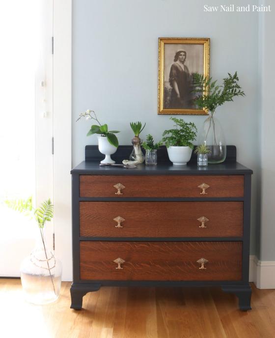 wrought-iron-vintage-dresser-2